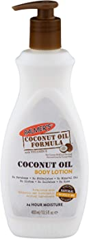 Palmer's Coconut Oil Formula With Vitamin E Body Lotion 13.5 Fl Oz