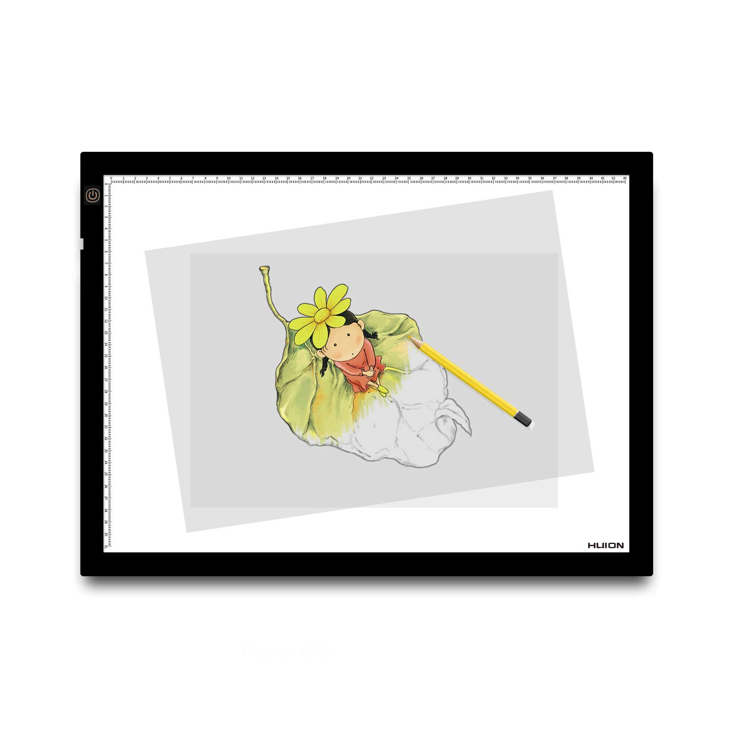 Best Rated in Artists Light Boxes & Helpful Customer Reviews