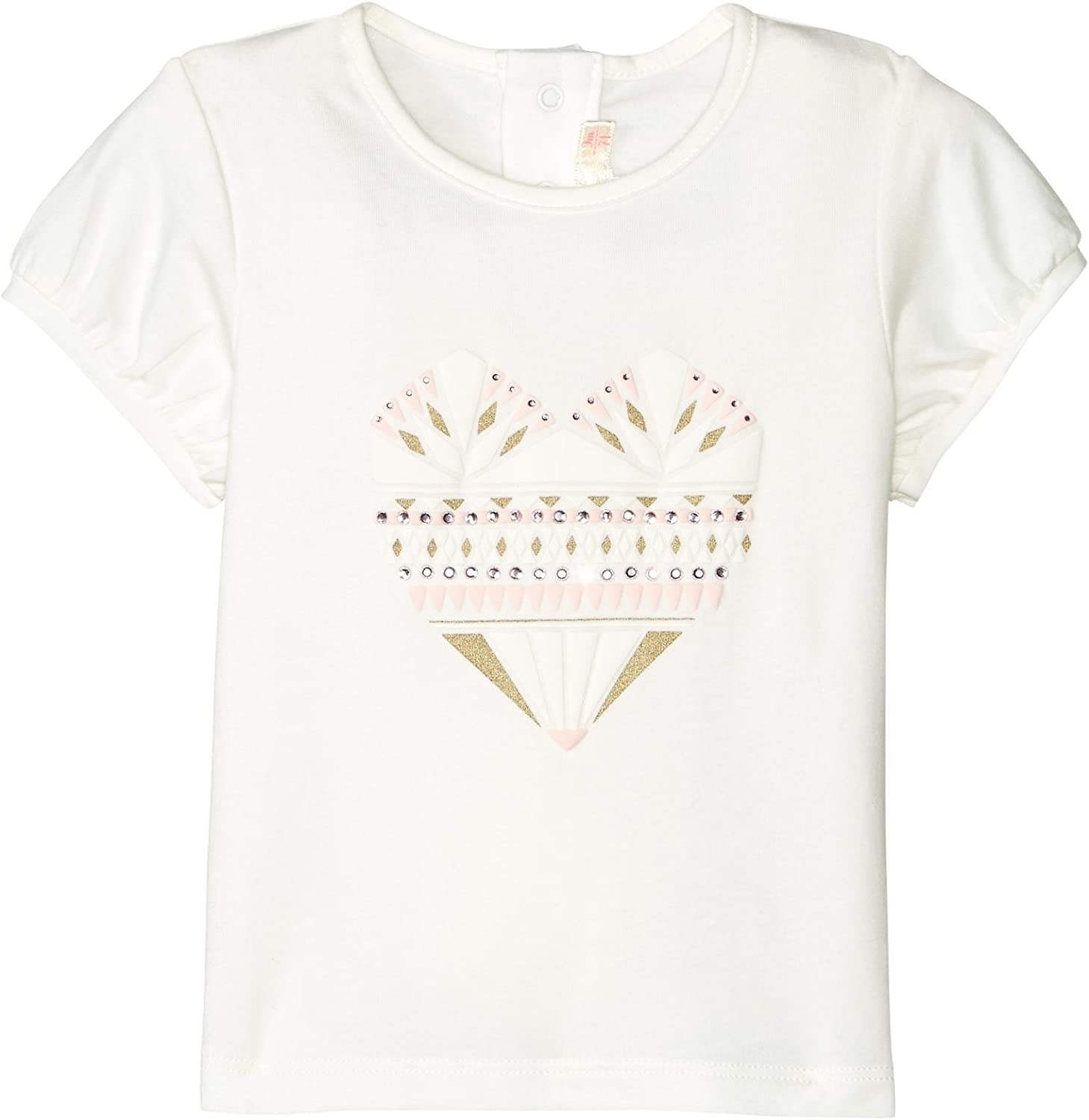 Billieblush Baby Girls Top