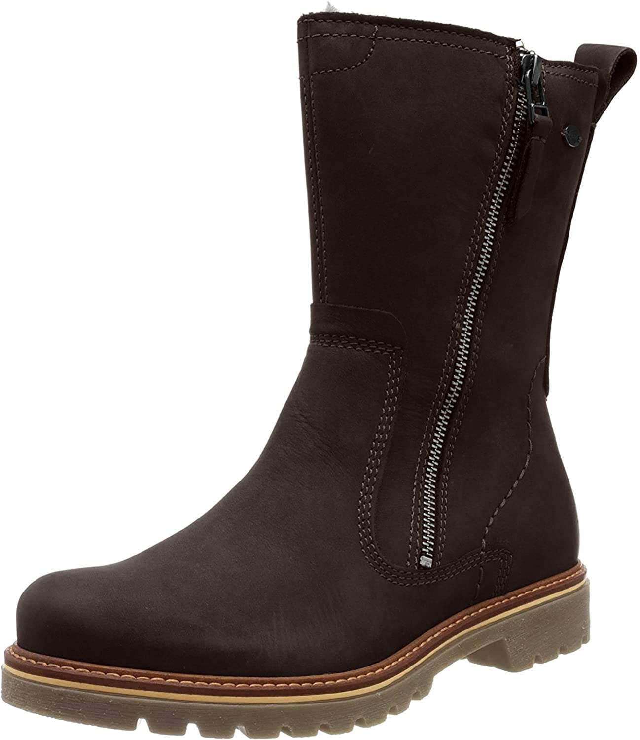 Camel Active Ankle Boots Women 873.79