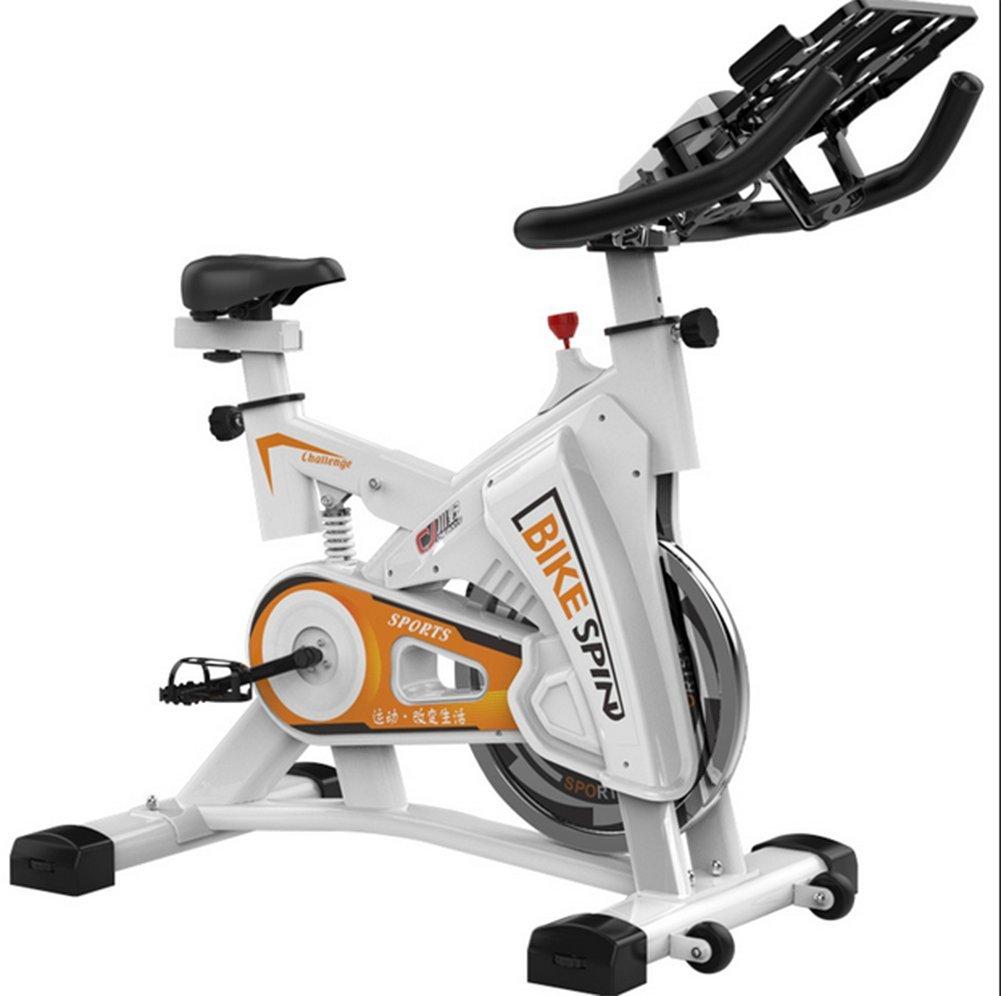 LIJUAN Home Spin Fahrrad Fitness Fahrrad Fußpedal Bandage Pedal Kordelzug Sportgeräte Zubehör