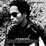 It Is Time For A Love Revolution (Expanded Edition)