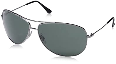 f5e523cd7d1fe ... 001 13 golden 71297 65560  norway ray ban sunglasses rb 3293 004 9a 67  25af7 d11f6