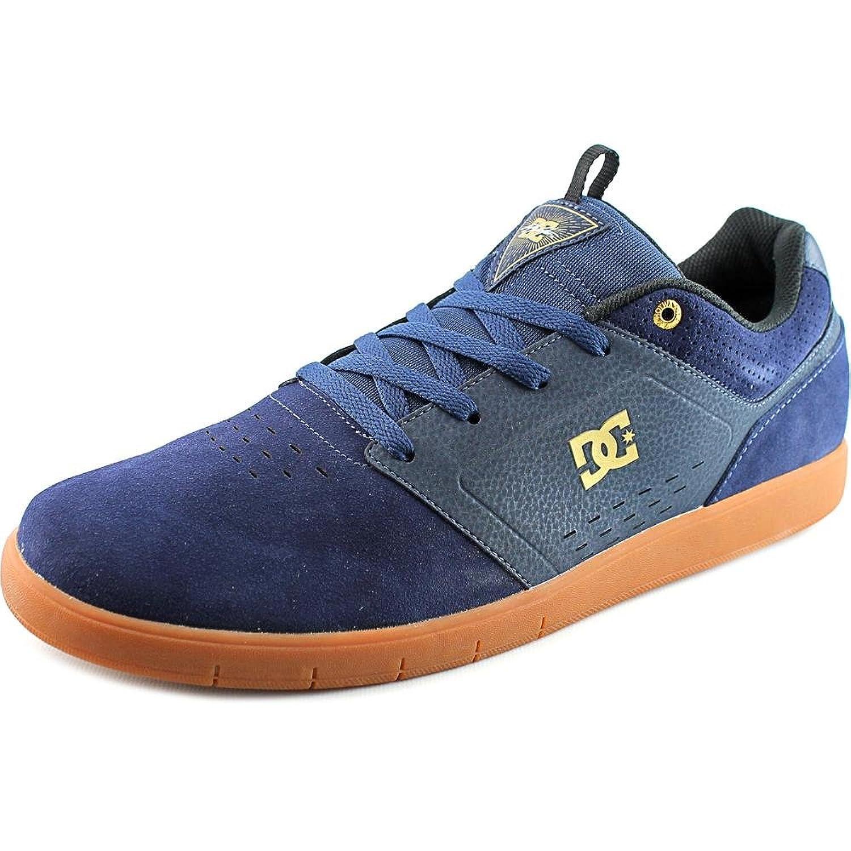 new DC Shoes Cole Signature - Chaussures pour Homme ADYS100231 ... c3ee6df6e9d4