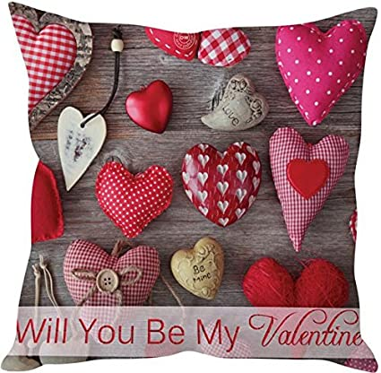 Buy Super India Valentine Day Gifts For Husband For Girlfriend For