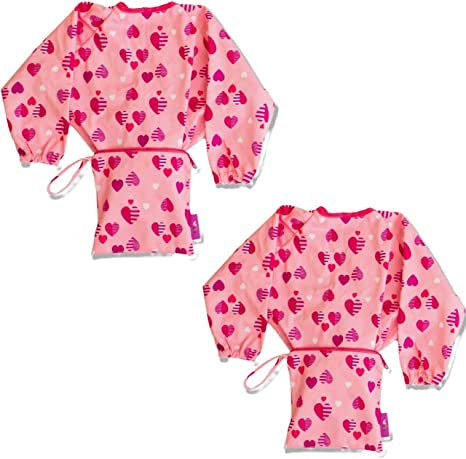 Baby Romper Mashed Clothing Pretty Sure That Smell Came from My Pop-Pop