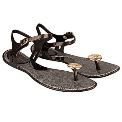 FOOTWEAR - Toe post sandals Vivienne Westwood KGyoPcMStD