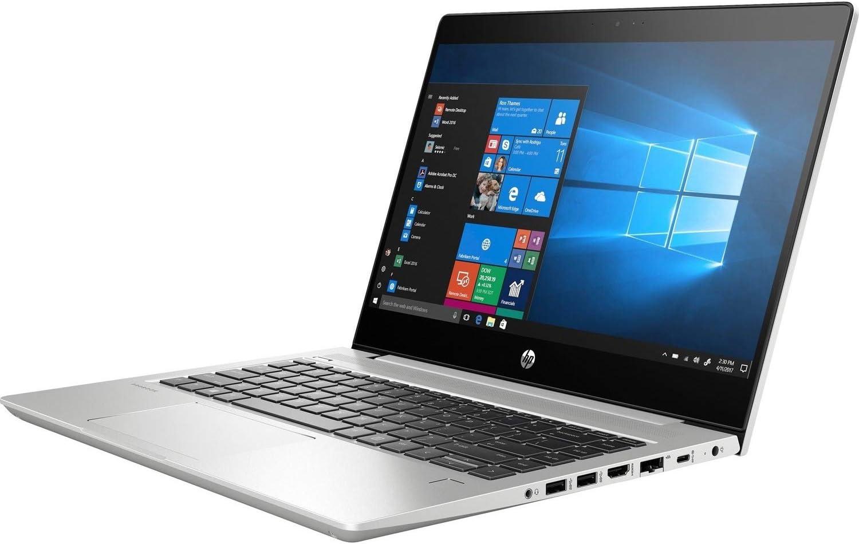 HP SBUY ProBook 455R G6