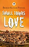 Small Town's Love
