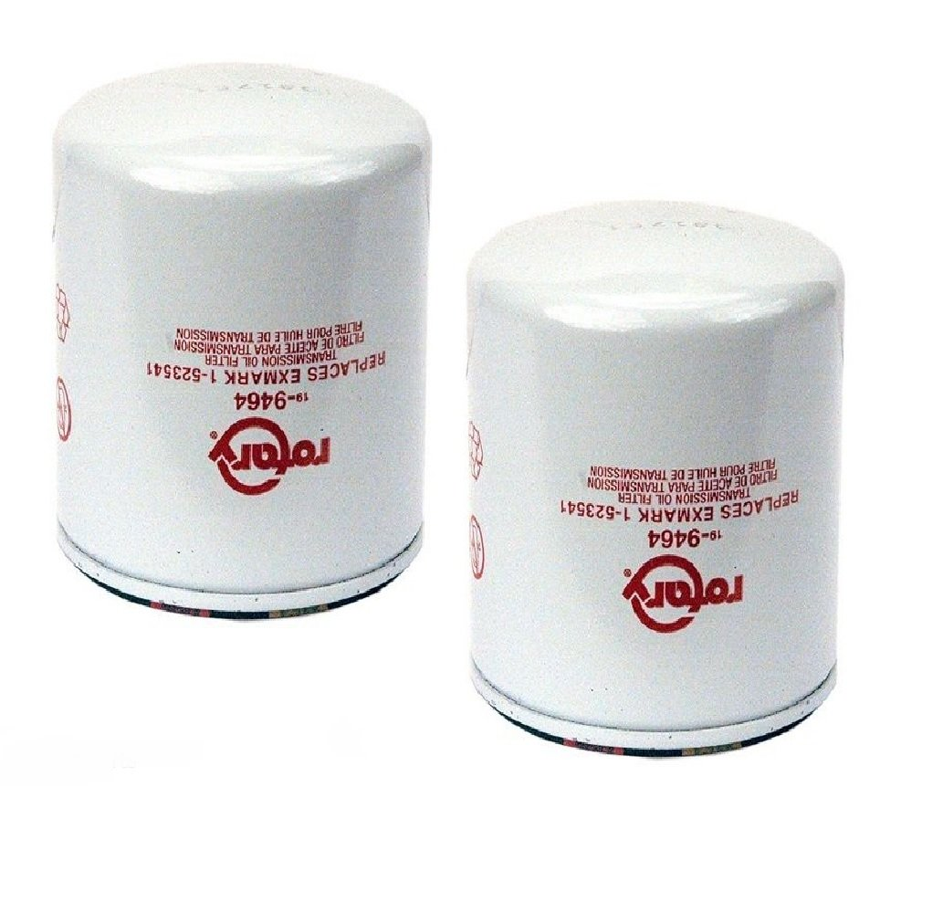 2PK 9464 Rotary Hydraulic Filter Compatible With Dixon  539125960/5565/7252/5156
