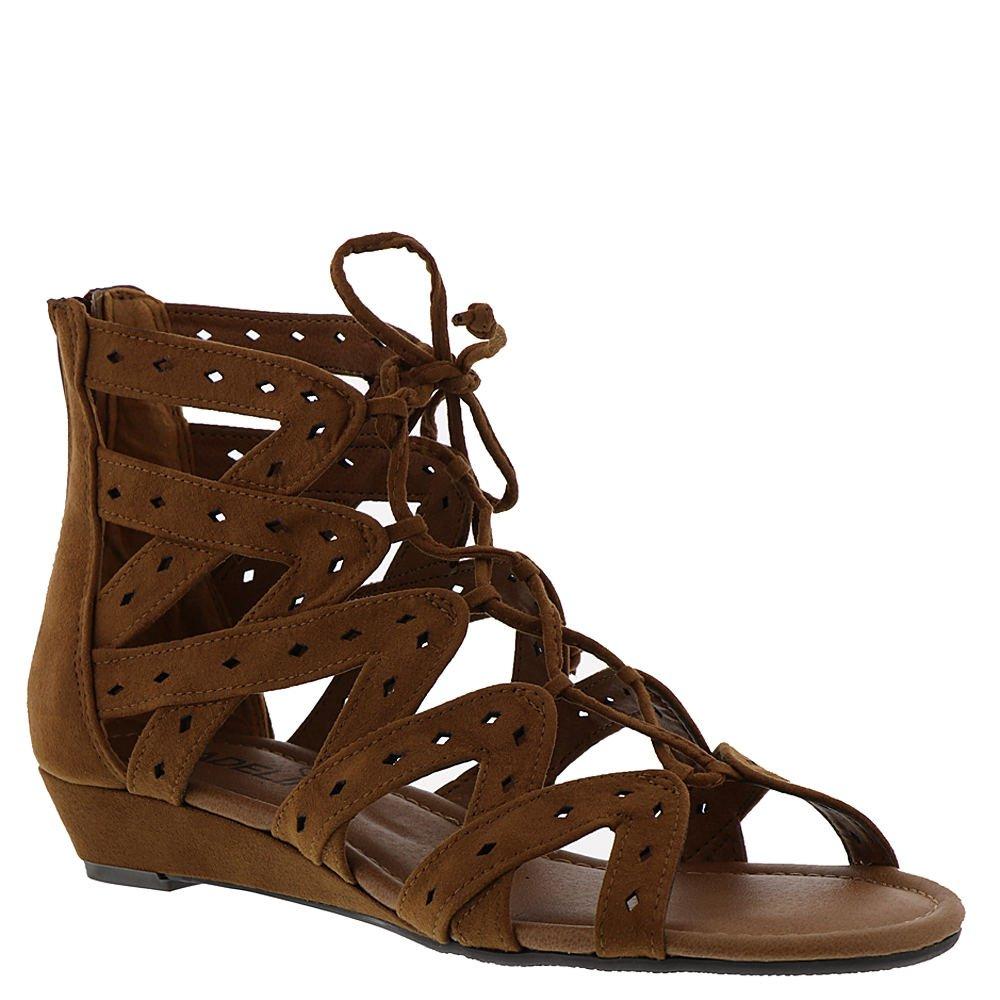 MADELINE girl Finesse Wedges Sandals