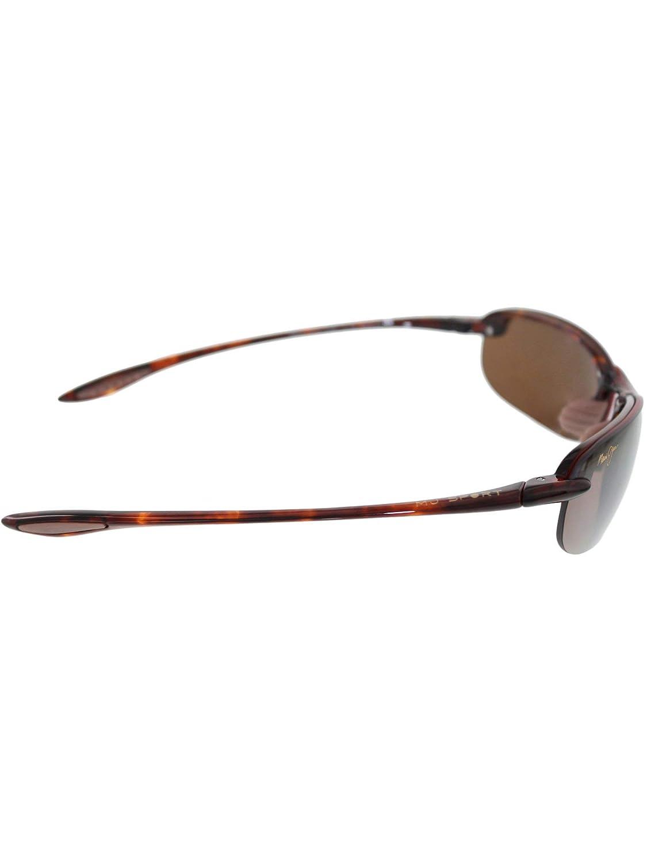 CGID MJ24 Gafas de sol Espejados nerd retro vintage unisex Cristales  Polarizados gafas de sol para ea35efb9d4dc