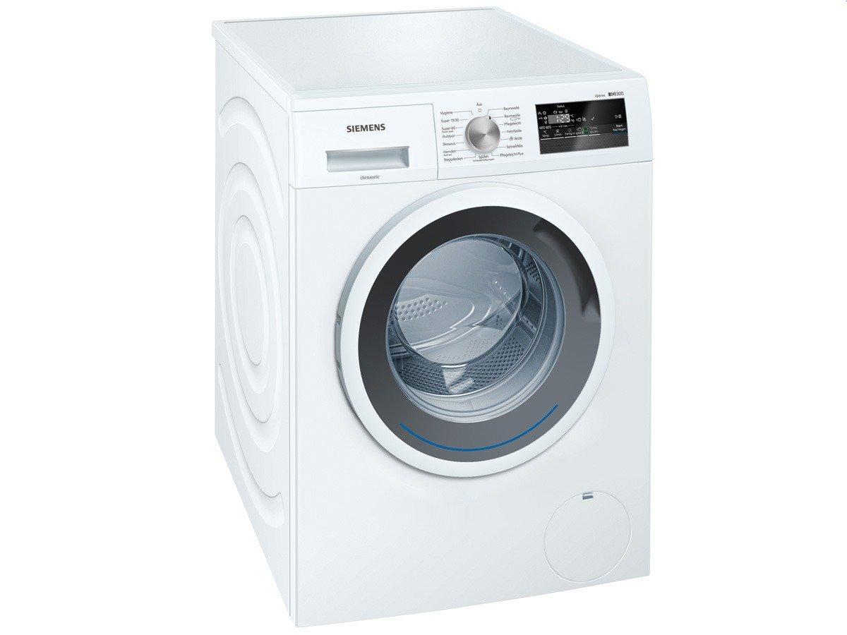 waschmaschinen test 2017 die besten waschmaschinen im vergleich. Black Bedroom Furniture Sets. Home Design Ideas