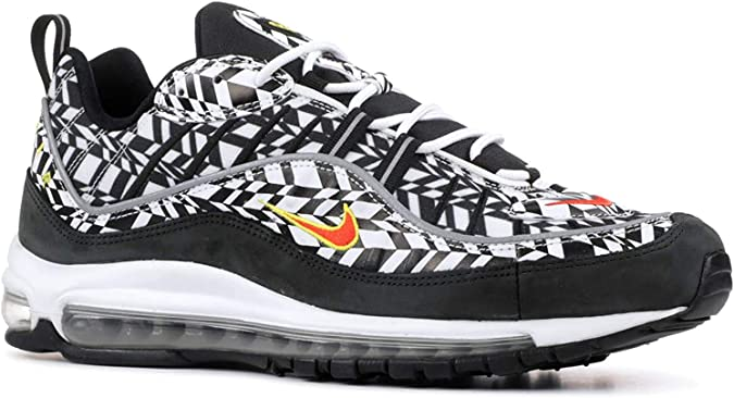 Nike AQ4130