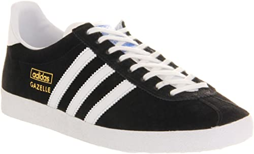 Adidas Gazelle OG, Sneaker uomo: Amazon.it: Scarpe e borse