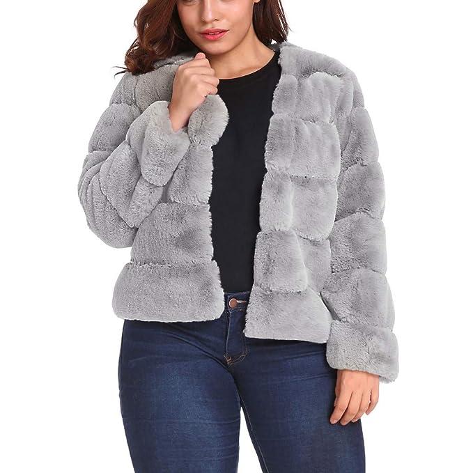 cappotti donna su amaxon vorti