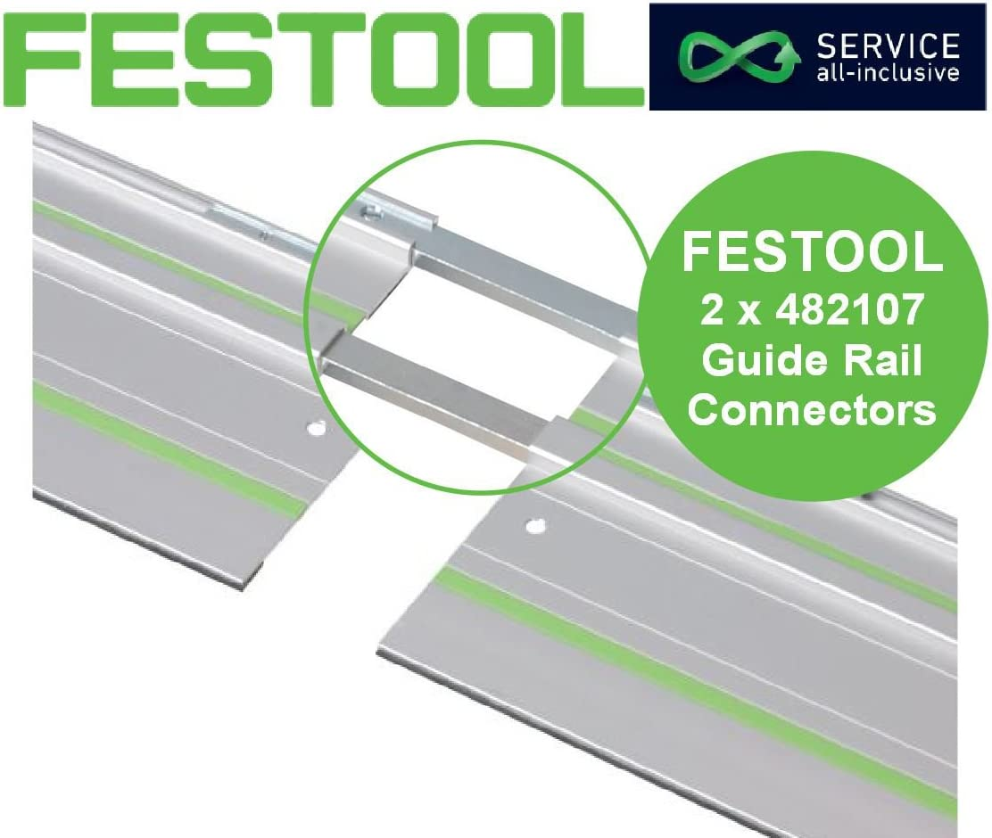 Connecting piece FSV FESTOOL