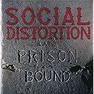 Prison Bound [LP]