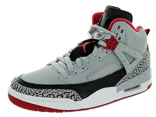 838816ec97d67 Nike Jordan Spizike
