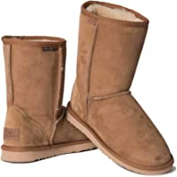 Rip Curl RC Classic MID UGG