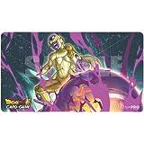 Ultra Pro Dragon Ball Super Playmat Set3 V2 Accessories