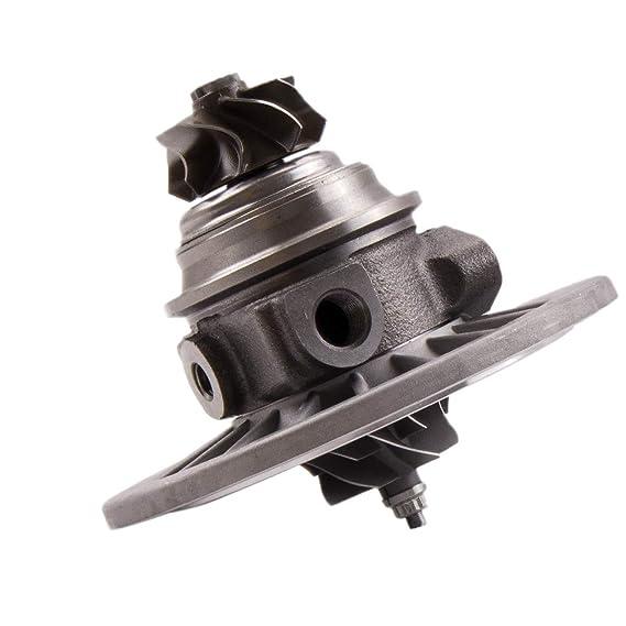 Amazon.com: maXpeedingrods RHF4H Turbo Core Cartridge for Nissan CabStar 2.5 YD25DDTI 110HP 14411-MB40B: Automotive