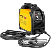 Inversor para Solda Elétrica, com Display Digital, Bivolt, RIV 136, Vonder VDO2362