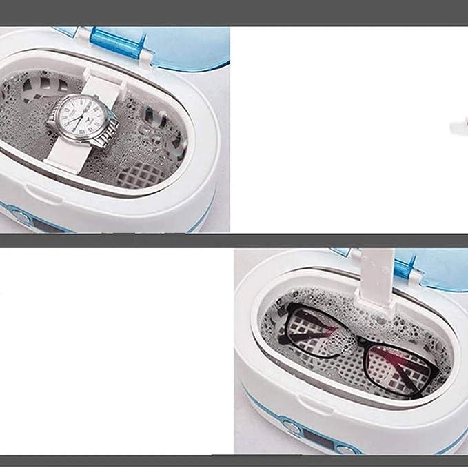 MUTANG Lavado Lavadora doméstica de la máquina de la máquina de ...