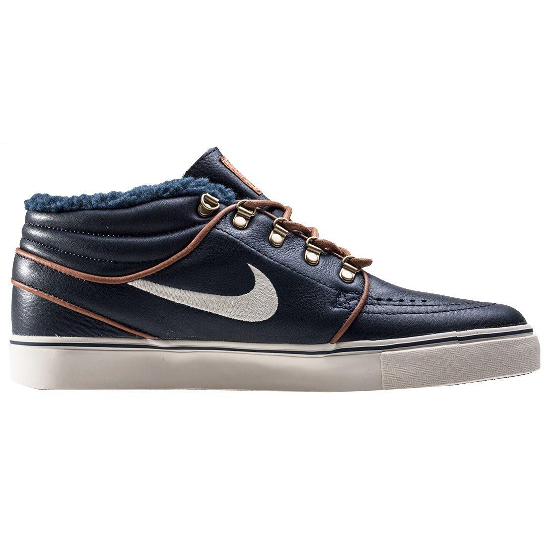 Nike Zoom Zoom Zoom Stefan Janoski MD Pr, Scarpe da Skateboard Uomo B0072ZWPXG Parent | Ampie Varietà  | Costi Moderati  | Conveniente  | Molto apprezzato e ampiamente fidato dentro e fuori  | Il Prezzo Ragionevole  | Imballaggio elegante e robusto  a35b7b