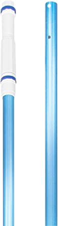 US Pool Supply Professional Grade Pool Pole