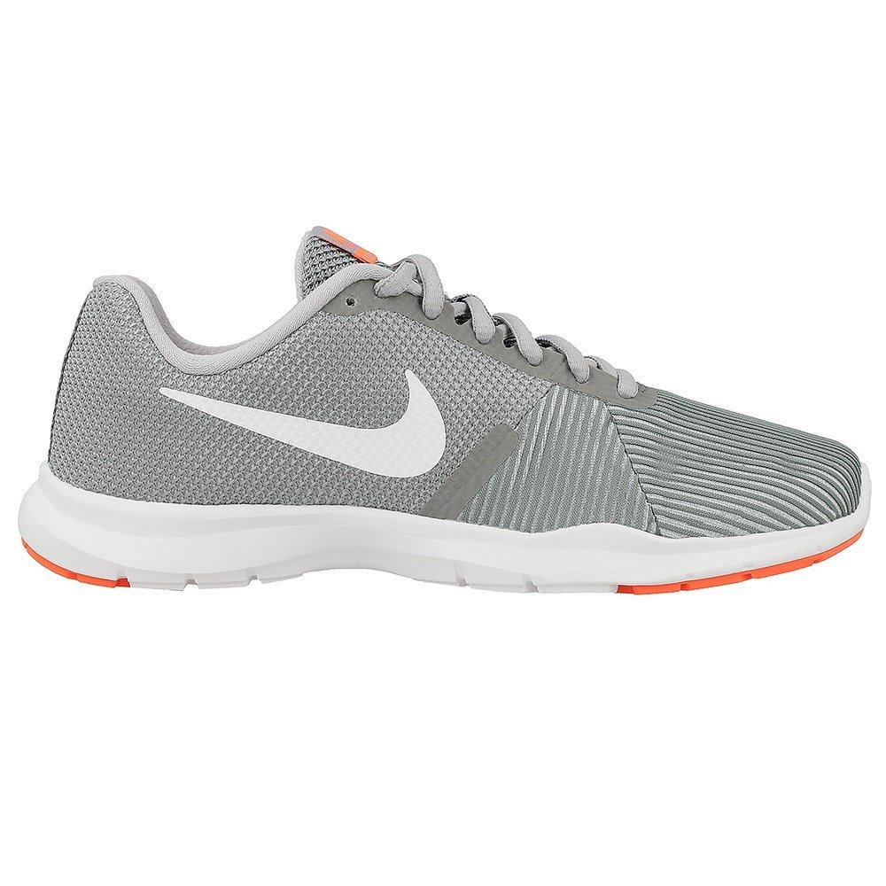 Nike Flex Bijoux, Zapatillas Deportivas para Interior para Mujer: Amazon.es: Zapatos y complementos