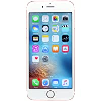 verizonwireless.com deals on Apple iPhone 8 64GB Smartphone Verizon for $10.00/Month