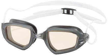 4bb7a357e492 Amazon.com   Speedo Covert Swim Goggle