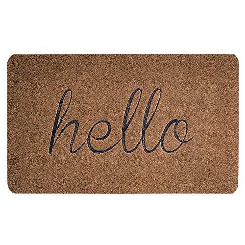 welcome mat outdoor - 4
