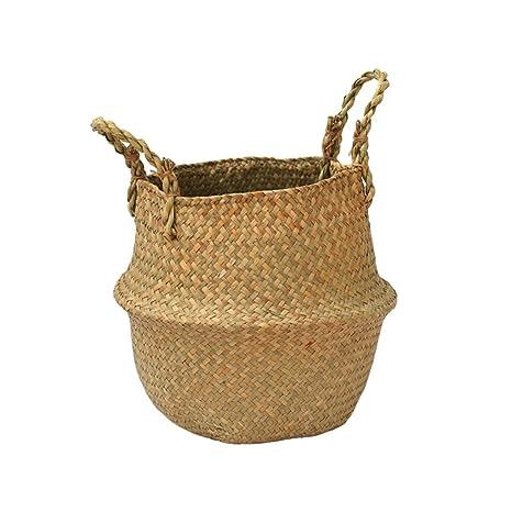 Asian basket name