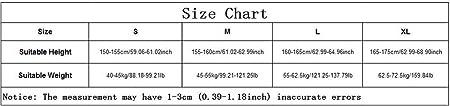 Aivtalk Medias de Compresión para Mujer Pantimedias Fuerte Opacas sin Costura 680D S/M/L/XL