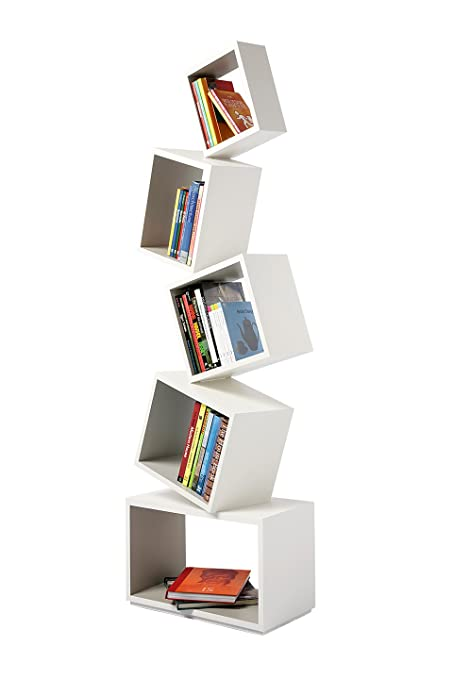 furniture ivory thin is tall white about review shelf shelves axis top from bookcases open bookcase double this