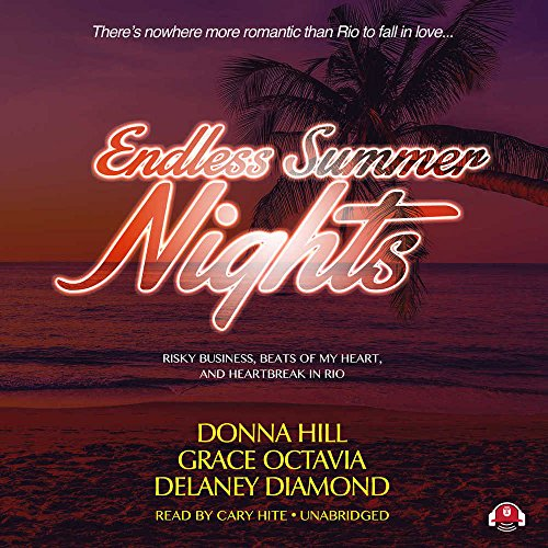 Endless Summer Nights: