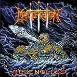 Relentless (Re-Issue)