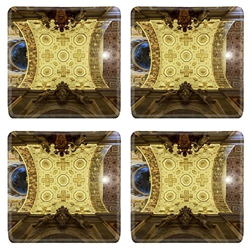 liili-natural-rubber-square-coasters-image-id-27964337-interior-ofthe-saint-peter-cathedral-in-vatic