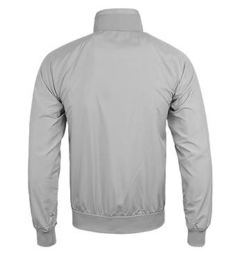 efd28d280634 Emporio Armani - Veste de sport - Homme 1913 Wild Dove XXX-Large  MainApps   Amazon.fr  Vêtements et accessoires