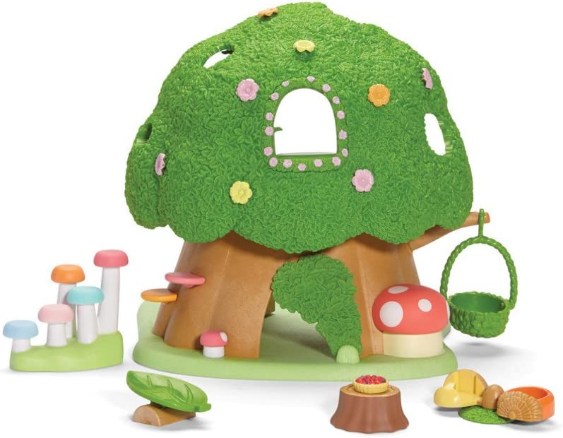 Top 15 Best Calico Critters (2020 Reviews & Buying Guide) 14