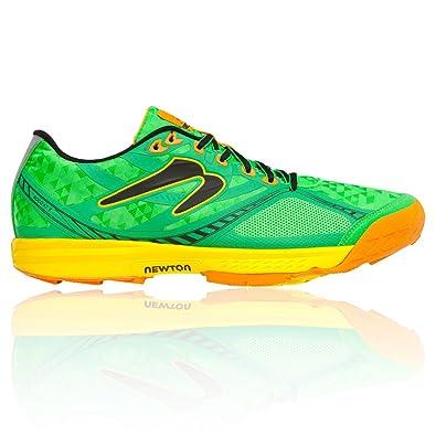 Boco All Terrain II Running Shoes