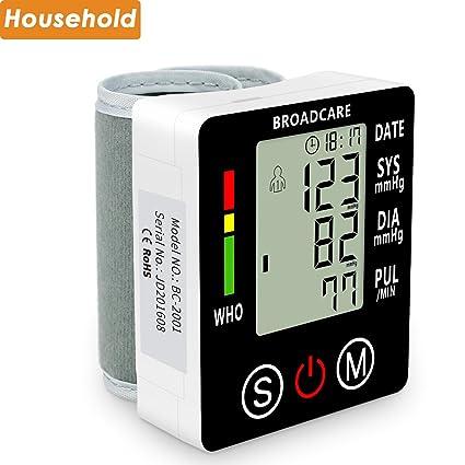 misuratore di pressione gratis