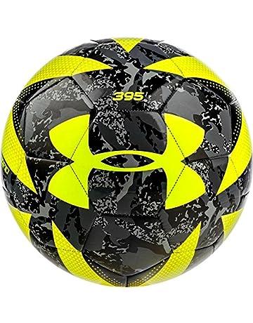 93a7151422144 Under Armour DESAFIO 395 Soccer Ball