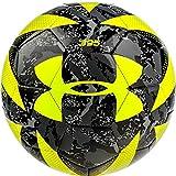 Under Armour DESAFIO 395 Soccer Ball