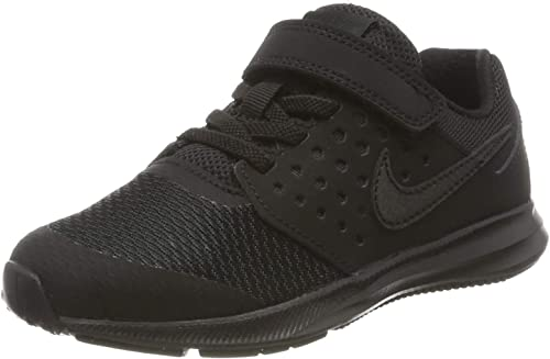 NIKE Downshifter 7 (PSV), Zapatillas de Running para Niños: Amazon ...