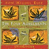 #8: The Four Agreements