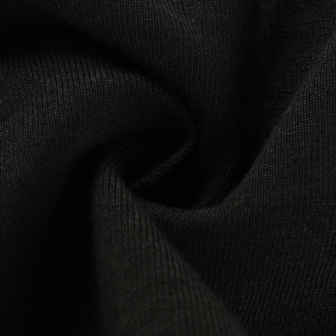 KOLY tanktops Chaleco Sexy Mujer Camisetas Sin Mangas De Verano De Mujeres Blusas Lace Camisole Camiseta Sin Mangas Chaleco De Moda Sexy Para Mujer Blusa ...
