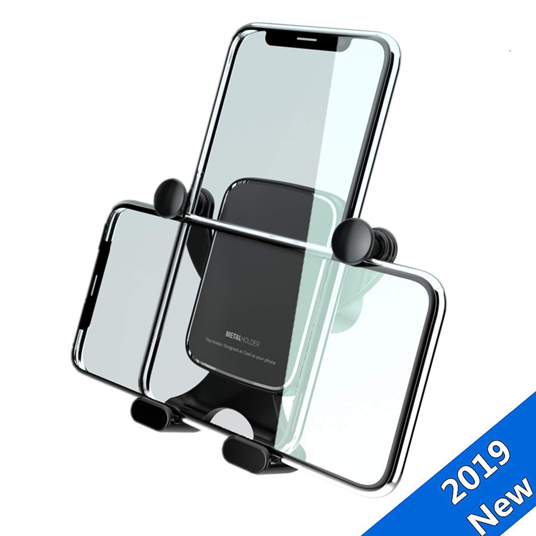 Soporte Celular para Vent. de Autos JOEAIS - 7VMFQ6WX